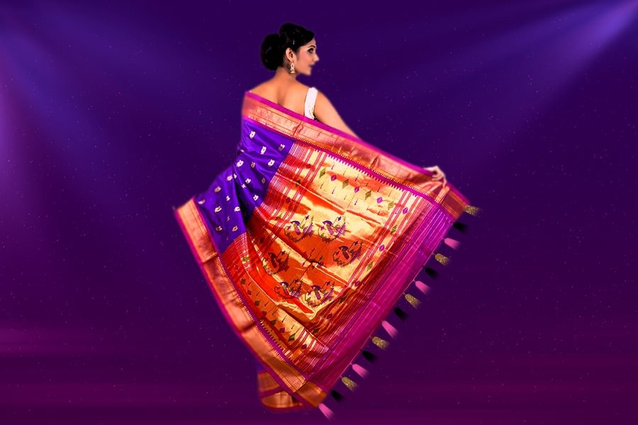 what is saree kuchu 2