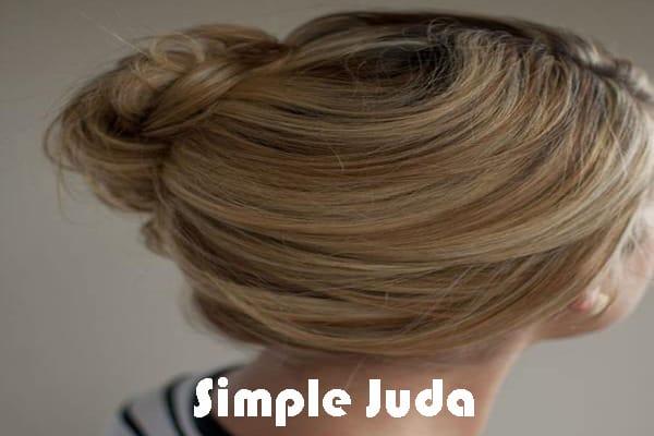 Simple Juda