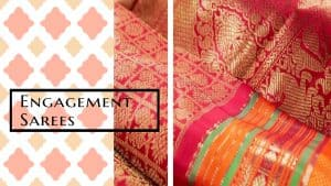 engagement sarees_banner